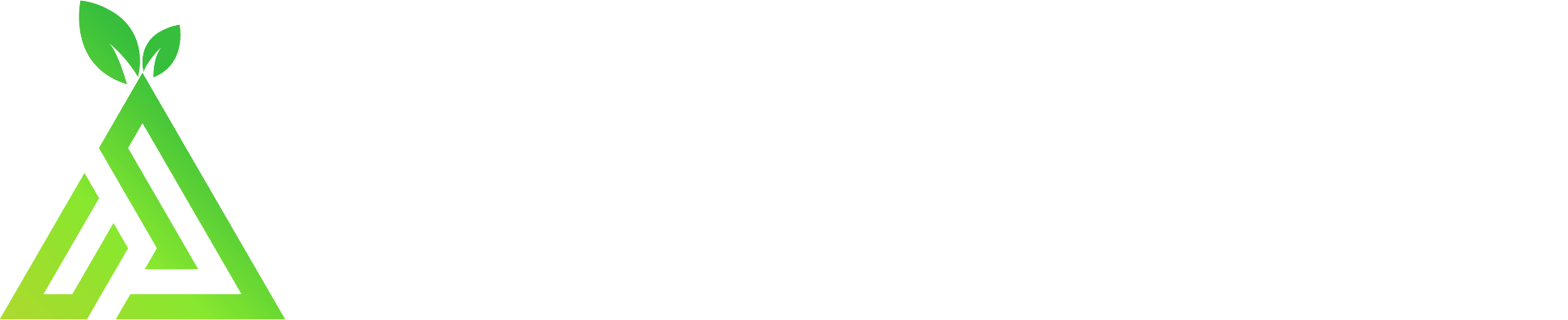 Asic Jungle Logo